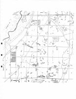 Egan Township, Dakota County 1964